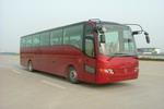 12米|25-51座西沃豪华旅游客车(XW6123A)