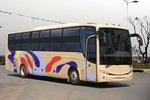 12米|30-44座强力卧铺客车(YZC6120WHD1)