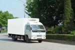 东风牌EQ5051XLC51D3A型冷藏运输车图片