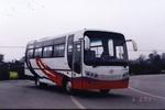 8米|24-32座山川客车(SCQ6798C9)