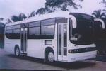 10.6米|22-40座飞驰城市客车(FSQ6100CXG)