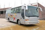 8米|20-32座神野客车(ZJZ6800G2)
