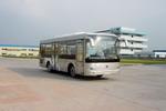 9米|27-45座金徽客车(KYL6890G)