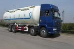 瑞江牌WL5310GSN型散装水泥车图片