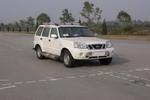 4.4米|5座北京旅行车(BJ6440WBB2)