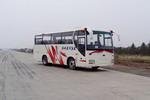 8.5米|23-33座神野客车(ZJZ6850P)
