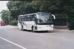 10.1米|35-43座太湖客车(XQ6100YH)