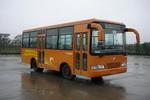 7.3米|16-28座凌宇城市客车(CLY6730GN)