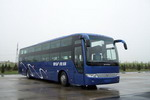 12米|15-43座欧曼卧辅客车(BJ6122U7MJB)