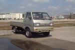黑豹牌SM1020型载货汽车