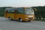 6.6米|15座三一城市客车(HQC6660)