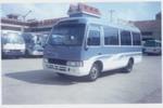 6米|10-18座牡丹轻型客车(MD6601D7)
