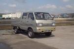 黑豹牌SM1020WE型载货汽车