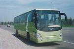 11.5米|23-47座日野豪华旅游客车(SFQ6115B)