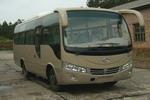 7.5米|19-30座衡山客车(HSZ6751)