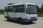 6米|10-19座达宇客车(DYQ6600A1)