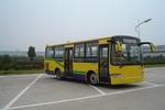 9.2米 20-39座星凯龙城市客车(HFX6920HGT)