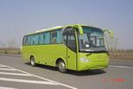 8.6米|25-37座马可客车(YS6850)