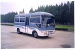 6米|10-16座牡丹轻型客车(MD6602AD)