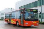 11.6米|29-41座五洲龙城市客车(FDG6121DG)