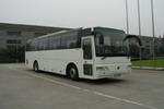 东风牌DHZ6891HR1型客车