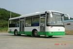 9米|26-32座宝龙客车(TBL6900GS)