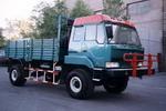 东风沙漠越野车(EQ2120GX25D)
