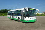 宝龙牌TBL6110LGS型城市客车