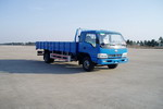 春兰国二单桥货车136马力4吨(NCL1080DP)