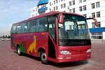 9.3米|27-39座解放客车(CA6930CH2)
