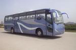 12米|20-55座上饶客车(SR6121HA)