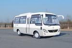 6米|10-19座吉江轻型客车(NE6606D2)