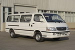 5.3米|6-11座长城轻型客车(CC6530HJ01)