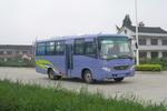 7.5米|15-27座牡丹客车(MD6743A2DE)