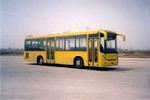 11.4米|23-38座舒驰城市客车(YTK6110G1)