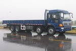 凌野国二前四后八货车238马力18吨(NJ1310DAW)