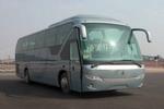 12米|39-55座三湘客车(CK6126H)