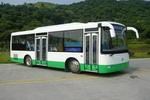 宝龙牌TBL6102LGS型城市客车