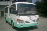 5.5米|7-16座川江客车(CJQ6550Q)