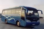 8.5米|24-39座吉江客车(NE6851D1)