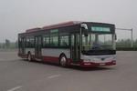 11.6米|20-29座京华城市客车(BK6120N2)