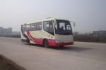 8.1米|20-34座上饶客车(SR6800H)