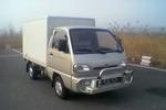 昌河微型厢货车39马力0吨(CH1012LBXEi)