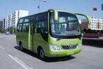 6米|10-19座长春轻型客车(CCJ6601EA3)
