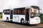 11.1米|37座金陵城市客车(JLY6110A2)