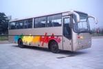 10.4米|32-47座京通客车(BJK6101C1)