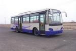 10.2米|24-40座黄海城市客车(DD6105S10)