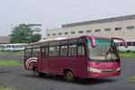 8米|10-30座骊山客车(LS6800N)