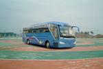 11.9米|28-42座五洲龙卧铺客车(FDG6123DW)
