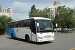 9.1米|37-40座西域客车(XJ6928-3)